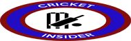 The Cricket Insider